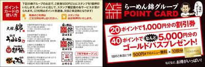20120814pointcard_a